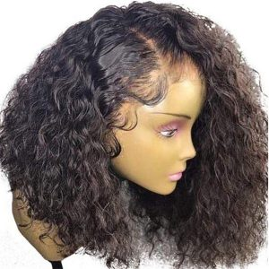 Brown Human Hair Lace Wigs Best Wig Outlet