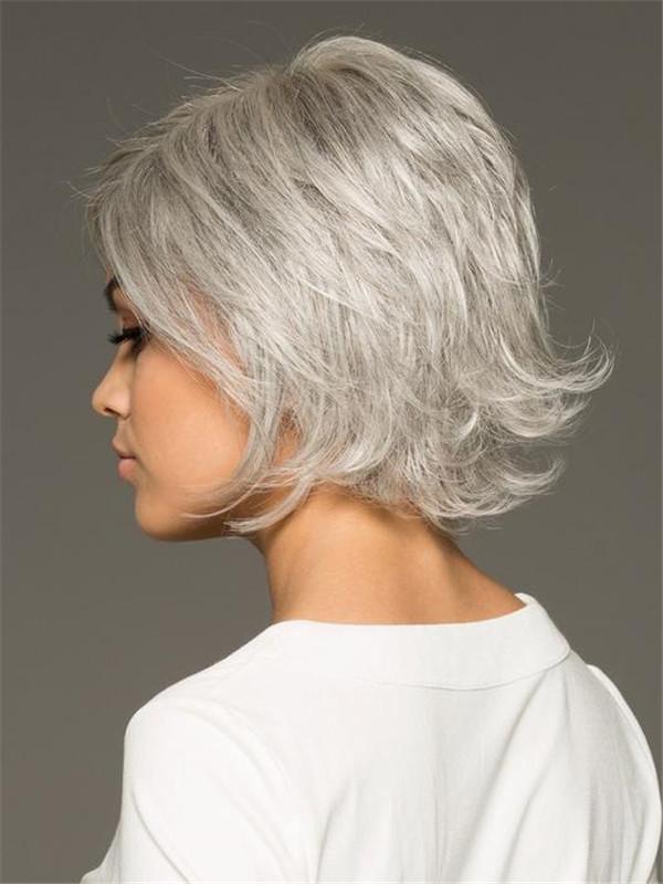 dark blue wig best wig outlet