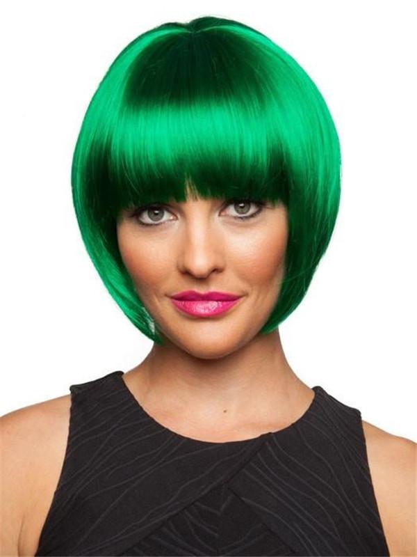 costume wigs babwigs.org wigs