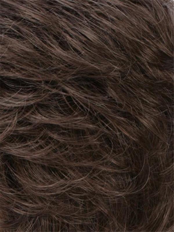 human hair wigs wig
