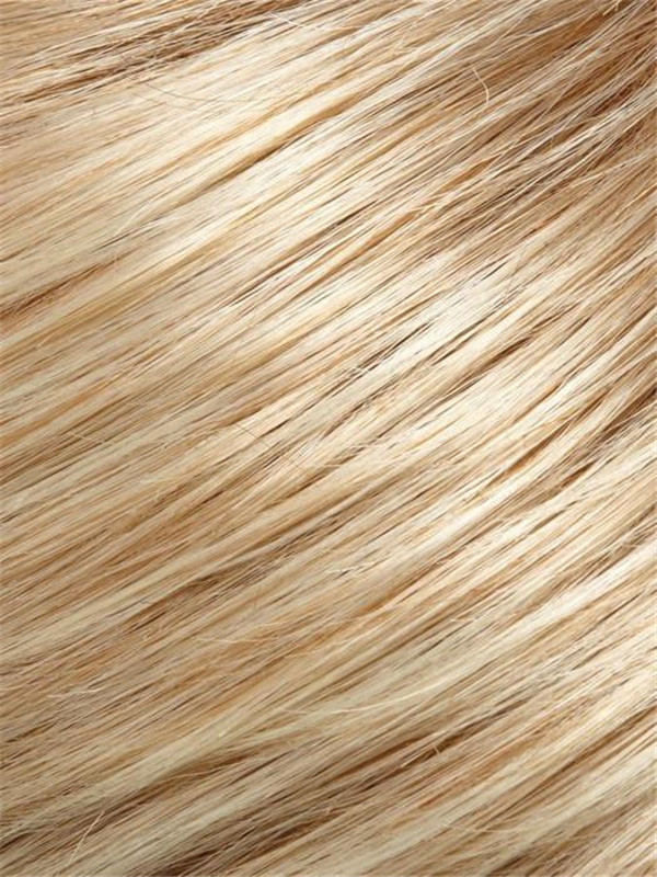 wigs for cancer patients cheap ombre wigs