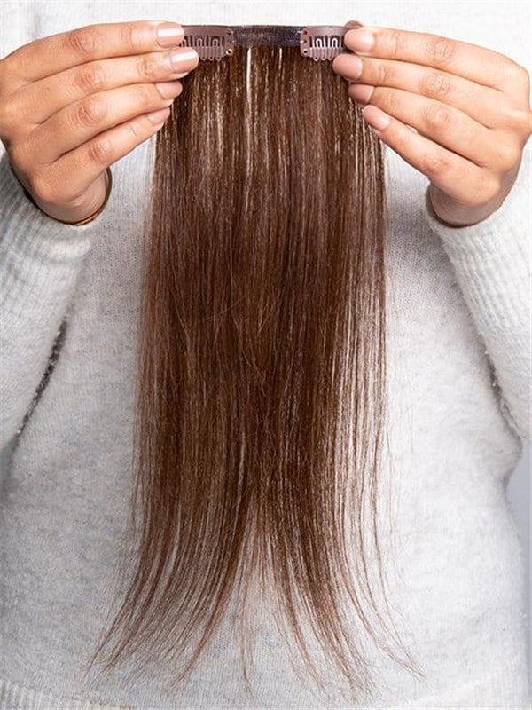 Remy Human Hair Piece 1 Piece New Arrivals
