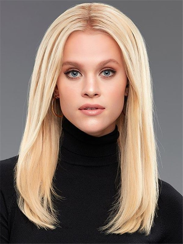 Remy Human Hair Piece 1 Piece All Hairpieces