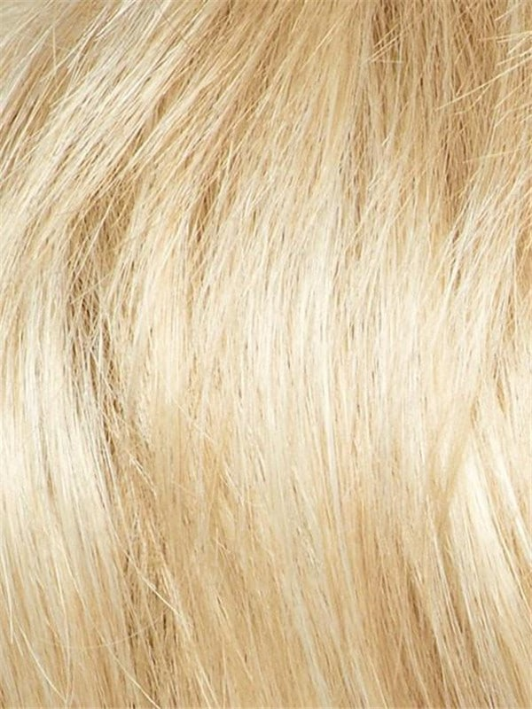 cosplay wigs wigs