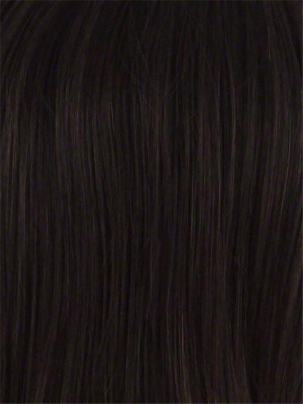 short wig wig