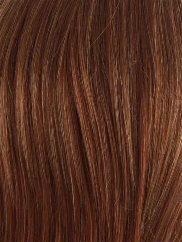 cosplay wigs shop for wigs online