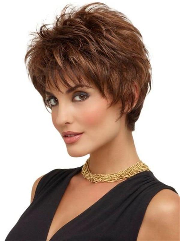 http://www.babwigs.org halloween wig