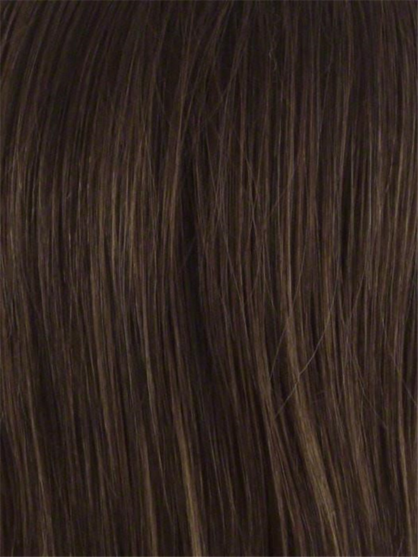 wigs online stores wigs for women