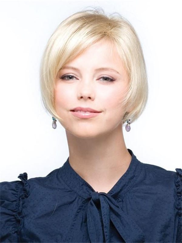 All Hairpieces Synthetic Hair Topper Basic Base