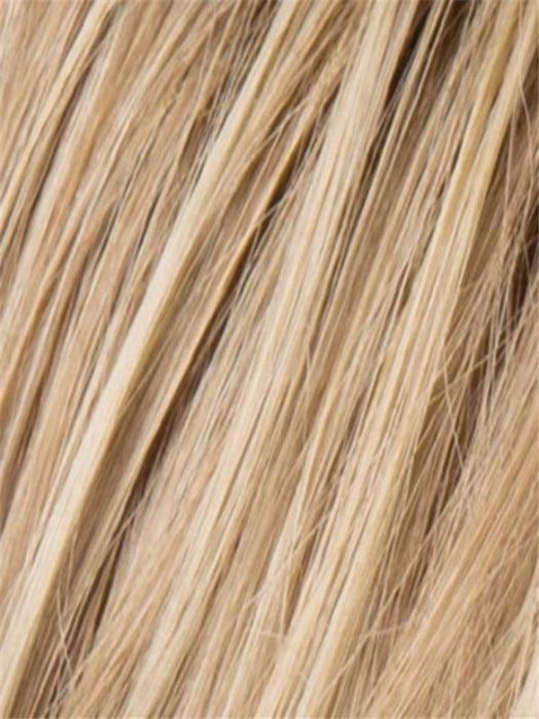 short wigs for black women online wigs