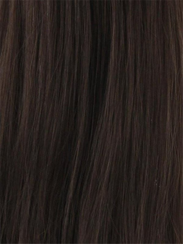 cheap wigs online paula young short wigs