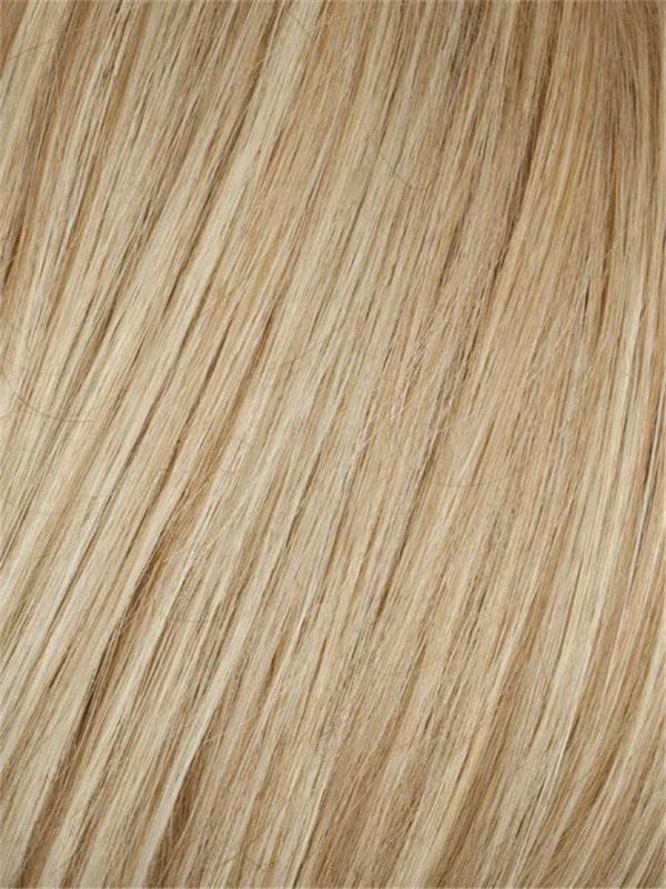 cheap wigs amazon african american human hair wigs