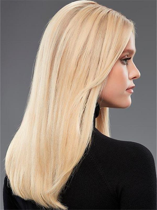 12-x-9-easipieces-remy-human-hair-piece-easihair.jpg