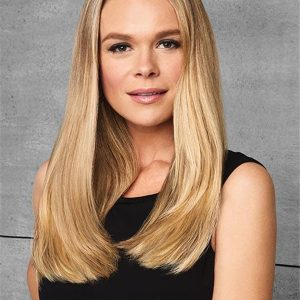 Invisible Extension Synthetic Hair Extension New Arrivals