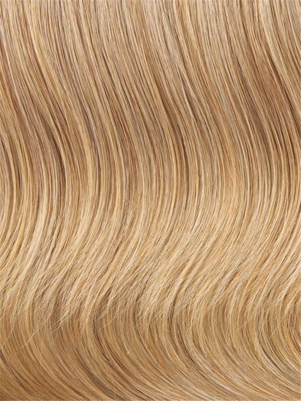 brown wig cheap affordable wigs