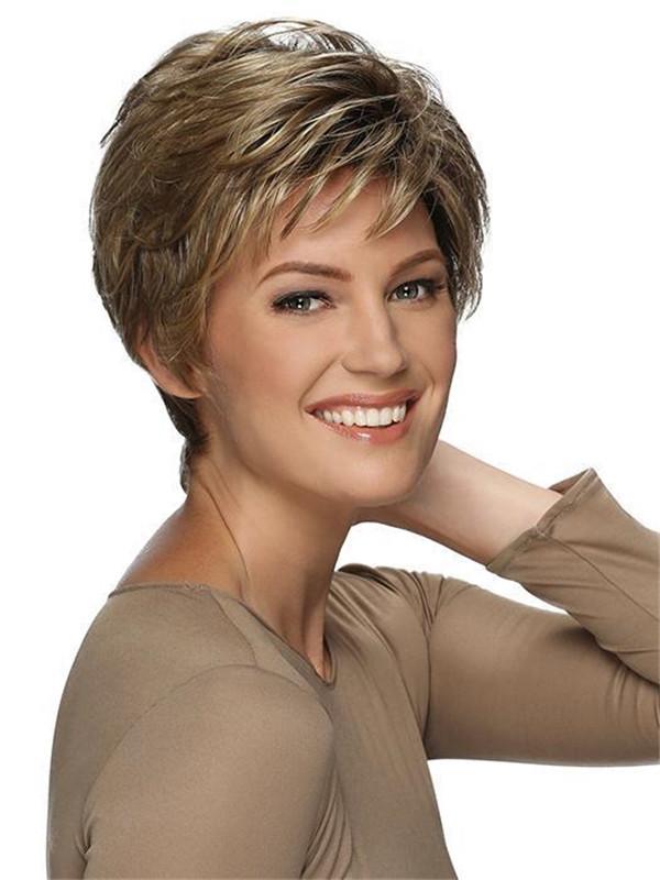best wigs to buy online short hair wigs