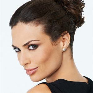 Curly Wrap Synthetic Hair Wrap All Hairpieces