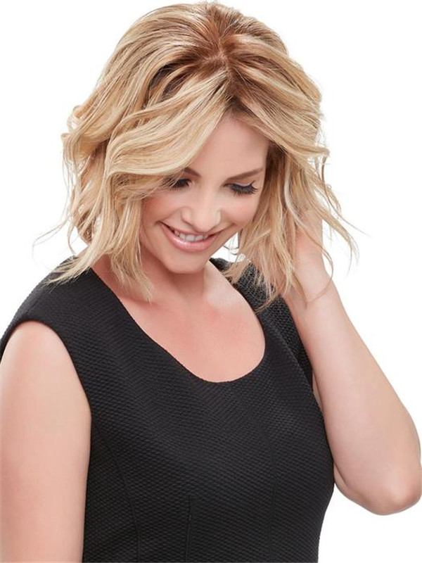 wigs wholesale synthetic wig