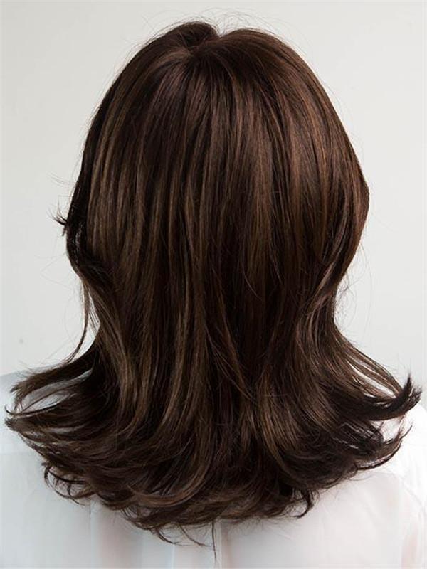 flash-mono-wig-hair-power-ellen-wille.jpg